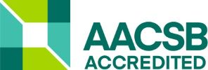 AACSB Acredited