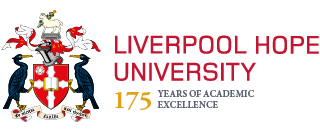 Image result for liverpool hope university